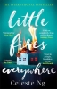 <b>Ng Celeste</b>,Little Fires Everywhere