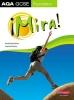 McLachlin, Annel, £UNK]Mira!: AQA GCSE Spanish Foundation Student Book