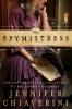 Chiaverini, Jennifer, The Spymistress