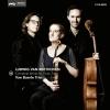 <b>Vkz van baerle trio</b>,Cd beethoven piano trio complete works