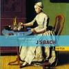 j.s. Bach, Cd bach six partitas