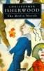 Christopher Isherwood, Berlin Novels