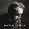 Gavin James, Cd James - Bitter Pill