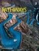 Cynthia Fettig,   Rebecca Chase,   Kristin Johannsen,   Paul MacIntyre, Pathways: Listening, Speaking, and Critical Thinking 2