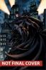 Gregg Hurwitz, Batman
