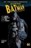 <b>Snyder Scott</b>,My Own Worst Enemy (rebirth)