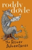Roddy Doyle, Rover Adventures