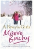 Maeve Binchy, Few of the Girls
