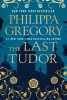 <b>Gregory Philippa</b>,Last Tudor