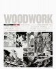 Wally Wood, Woodwork