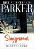 R. Stark & D.  Cooke, Slayground