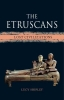 Shipley Lucy, Etruscans