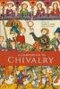 Robert W. Jones,   Peter Coss, A Companion to Chivalry