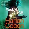Coben, Harlan, Fool Me Once