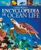 <b>Claudia Martin</b>,Children`s Encyclopedia of Ocean Life