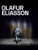 Godfrey Mark, Olafur Eliasson