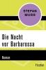 Murr, Stefan, Die Nacht vor Barbarossa