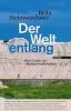Steinwendtner, Brita, Der Welt entlang
