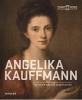 Baumgartel Bettina, Angelika Kauffmann