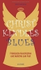 , Christkindles-Blues