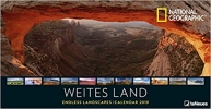 ,<b>National Geographic Weites Land 2019</b>
