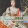 <b>Marais, m.</b>,Cd marais piece de viole