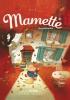 Nob, Mamette Hc03