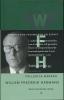 <b>W.F. Hermans</b>,Volledige Werken / 13
