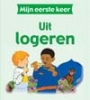<b>Petty, Kopper &amp; Pipe</b>,Uit logeren