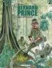 Hermann, Bernard Prince