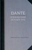 Dante Alighieri, Pleidooi voor de eigen taal