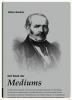 <b>Allan Kardec</b>,Het boek der mediums