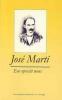 <b>Ben C.A. Verbrugge</b>,Jose Marti