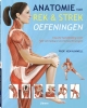 <b>Ken Ashwell</b>,Anatomie van rek- en strekoefeningen