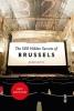 Derek  Blyth, The 500 Hidden Secrets of Brussels