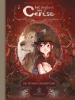 Neyret Aurelie & Joris  Chamblain, Dagboek van Cerise 01