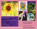 Klaske Goedhart, Lumeria`s magische magazine zomer