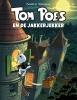 Toonder Marten, Tom Poes 06