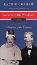 Graham, Laurie Gone With the Windsors