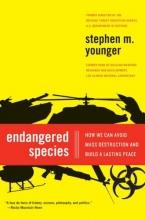 Younger, Stephen M. Endangered Species