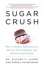 Richard Jacoby Sugar Crush