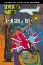 Naidoo, Beverley The Other Side of Truth