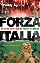 Paddy Agnew Forza Italia
