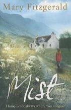 Fitzgerald, Mary Mist