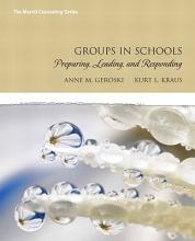 Geroski, Anne Groups in Schools
