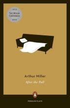 Miller, Arthur After the Fall