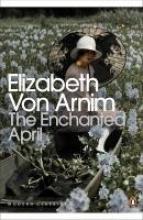 Arnim, Elizabeth von Enchanted April