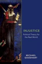 Goodhart, Michael Injustice