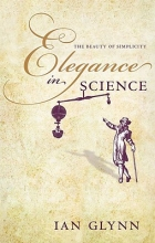 Ian Glynn Elegance in Science