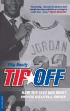 Bondy, Filip Tip-Off